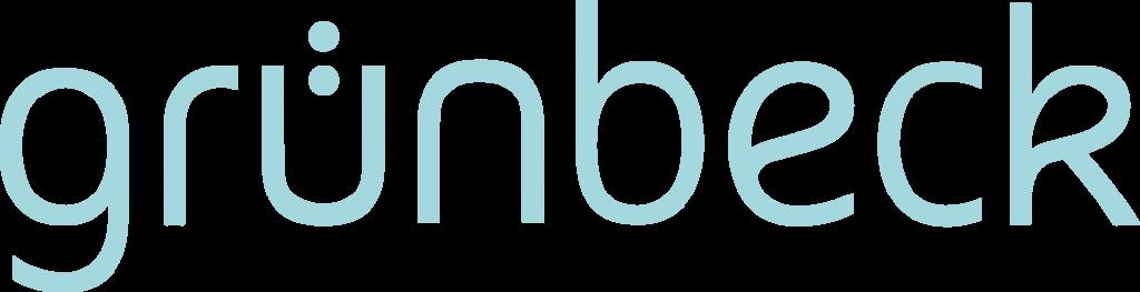 Grünbeck Logo