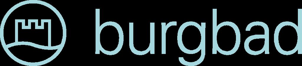 Burgbad AG