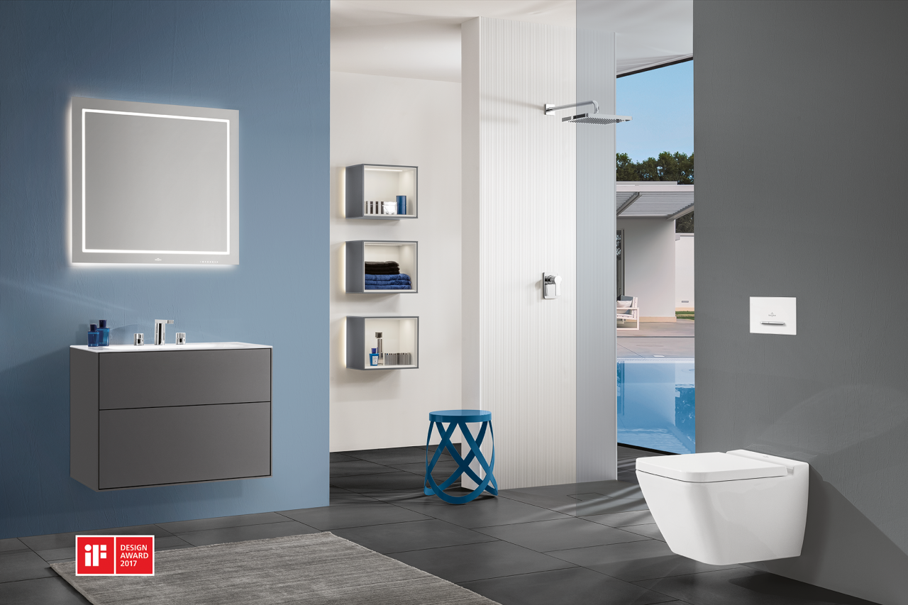 Startseite Sochiera - Heizung, Sanitär und Badsanierung in ...