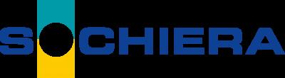 Logo Sochiera
